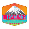 The Peakbaggers