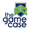 The Game Case