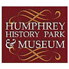 Humphrey History Park and Museum