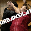 都市生活者のための武術シラット アーバンシラット研究会