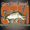 Sierra Trout Magnet (STM) Fly Shop