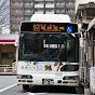 shinji223