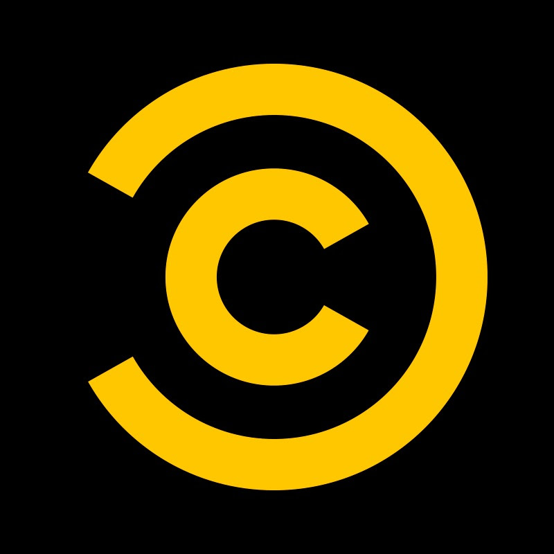 CanalComedyCentral YouTube channel image