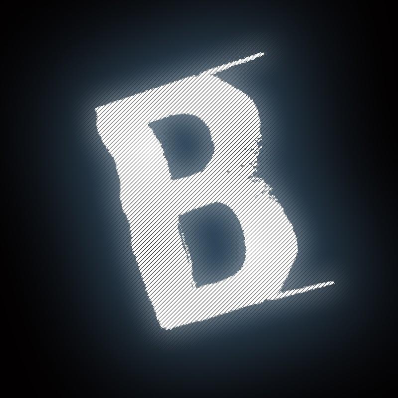 BlassYaaTV
