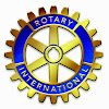 Rotary Club of Crescent City