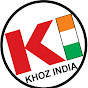 KHOZ INDIA