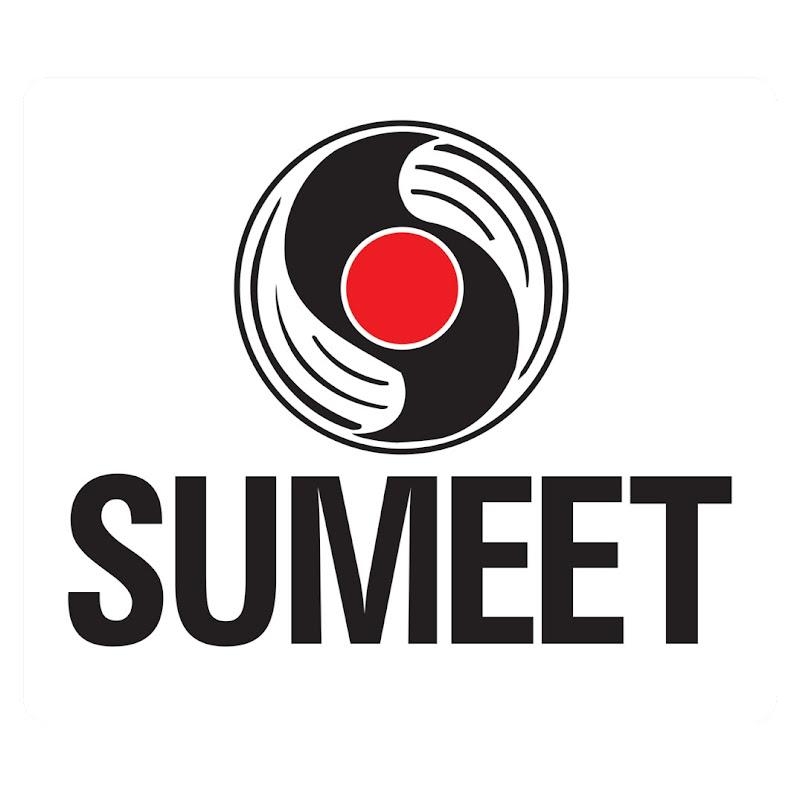 Sumeetsoundtrack YouTube channel image