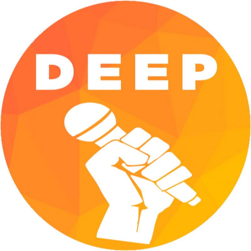 Deep Host - Youtube Video Download Mp3 HD Free