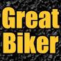 GreatBiker