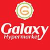 galaxyhypermarket