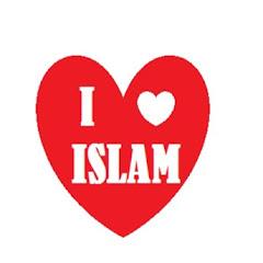 Islam Addin