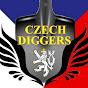 Czech Diggers