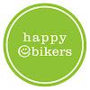 Happy eBikers