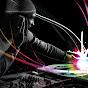 FireBoy Music mix (fireboy)