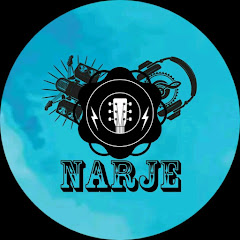 NARJEBAND OFFICIAL