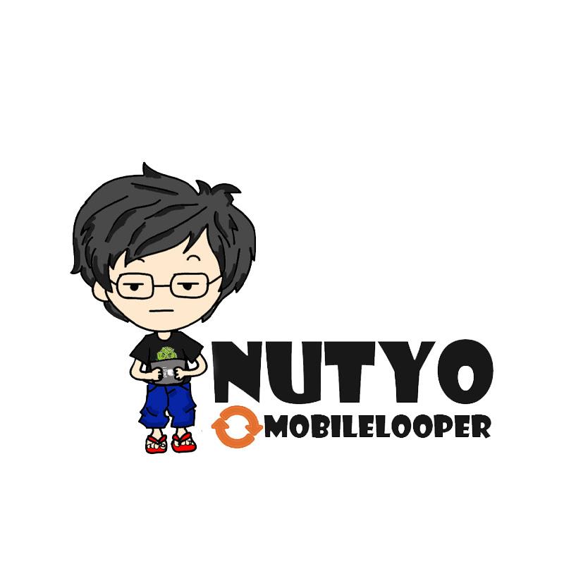 Mobilelooper