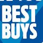 best buys