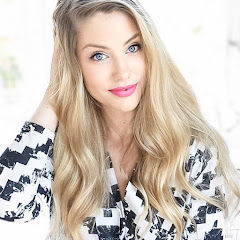 Stephanie Bailey Net Worth