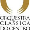 Orquestra Clássica do Centro