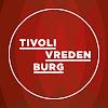 TivoliVredenburg