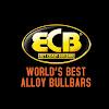 East Coast Bullbars
