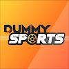 DummySports