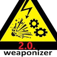 weaponizer m