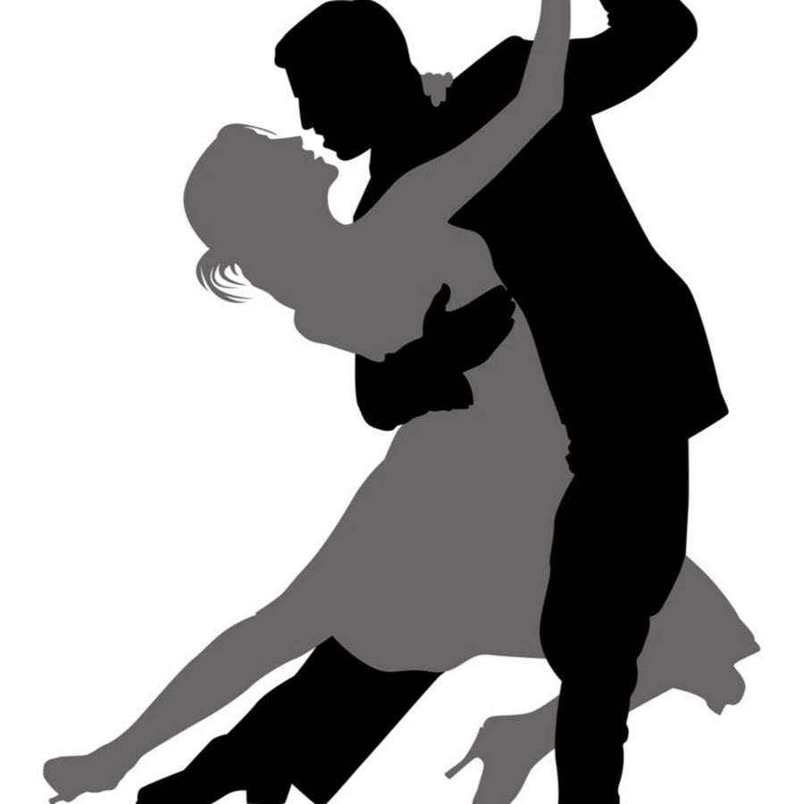 Танцующие пары картинки рисунки, прикольные