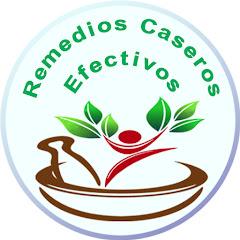 Cuanto Gana Remedios Caseros Efectivos
