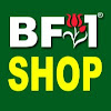 BF1 Malaysia - Herbals And Essential Oils