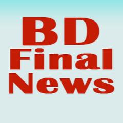 BD Final News