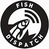 Fish Dispatch