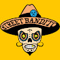 Street Bandito