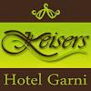 Keisers Hotel Trier