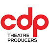 CDP Theatre Producers