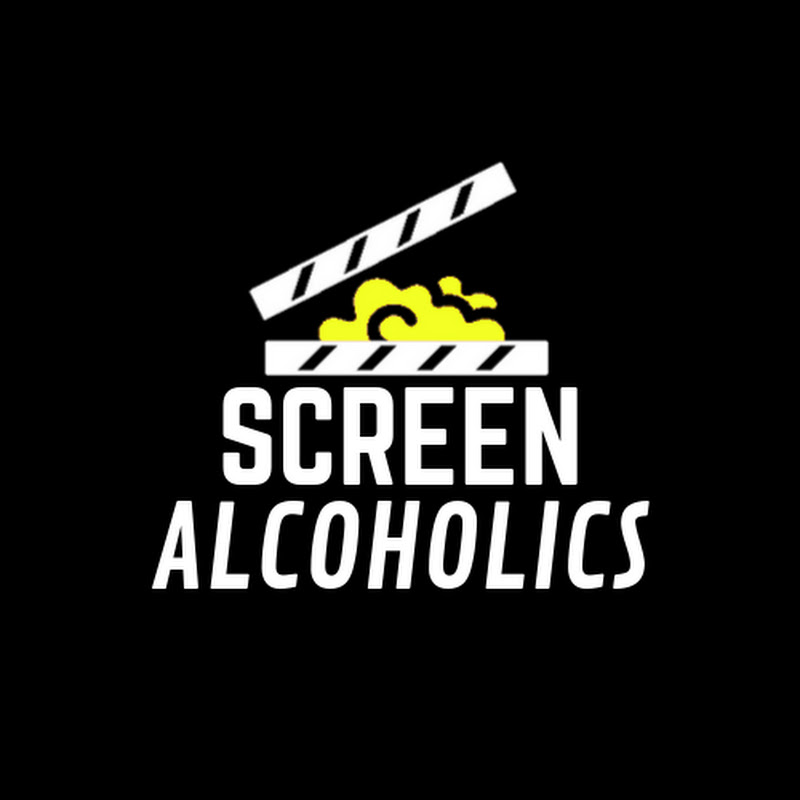 Screen Alcoholics (screen-alcoholics)