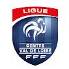 Ligue Centre-Val de Loire de Football