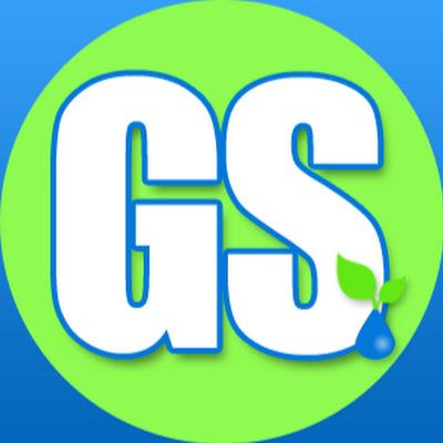 GreenSea Hydroponics | नेपाल WILLLURE LV