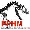 Panhandle-Plains Historical Museum