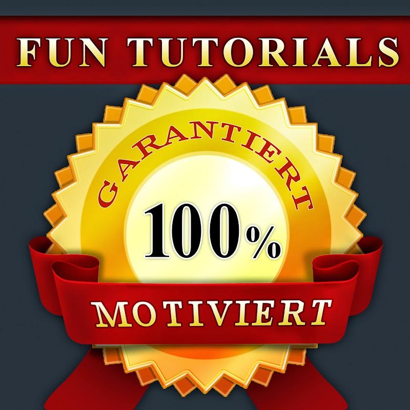 fun-tutorials.de
