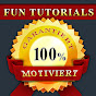fun-tutorials.de (fun-tutorials-de)