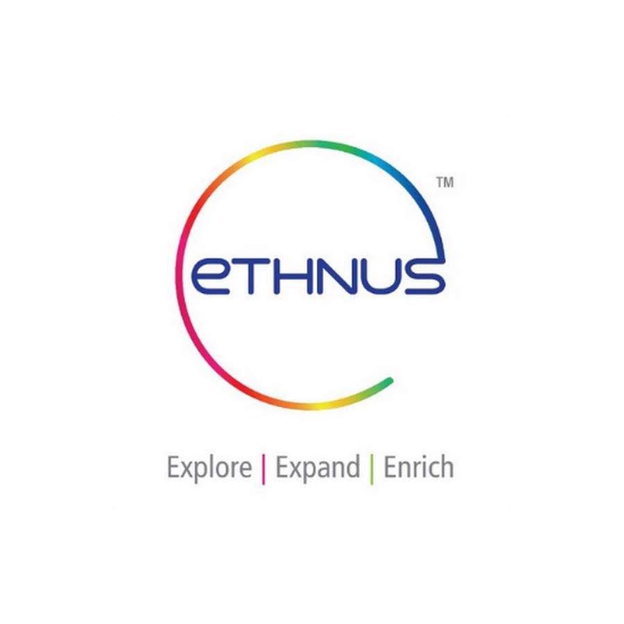Aptimithra by ETHNUS - YouTube