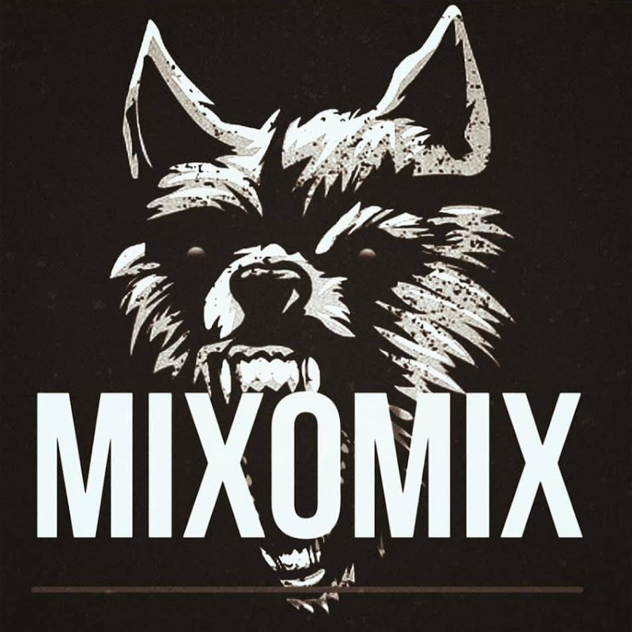 Channel MIXOMIX