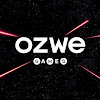 OZWE Games