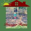 Franger Farm
