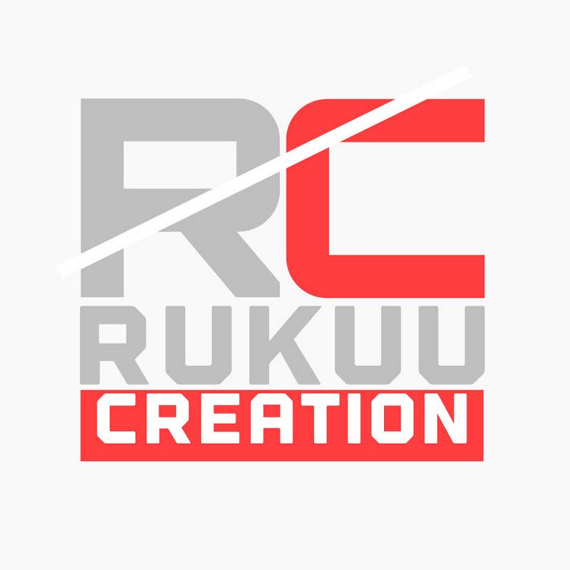 rukuu creation