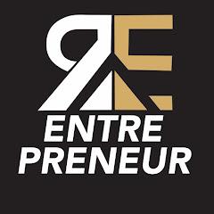 Reyes The Entrepreneur Net Worth