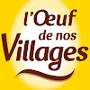 L'Oeuf de nos Villages