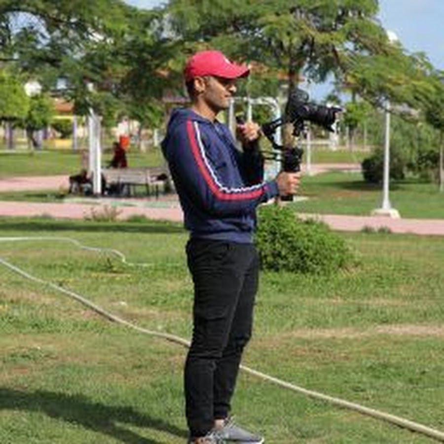 Фотоаппарат в картинках для детей