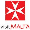 Мальтийское Управление по Туризму